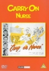 Watch Carry On Nurse Online for Free