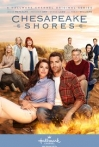 Watch Chesapeake Shores Online for Free