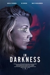 Watch In Darkness Online for Free