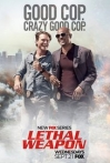 Watch Lethal Weapon Online for Free