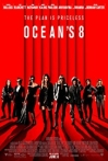 Watch Ocean's 8 Online for Free