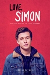 Watch Love, Simon Online for Free