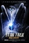 Watch Star Trek: Discovery Online for Free