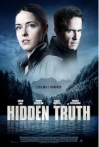 Watch Hidden Truth Online for Free