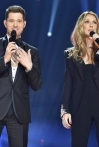 Watch Michael Bublé's Christmas in Hollywood Online for Free