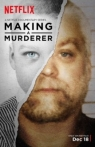 Watch Making a Murderer Online for Free