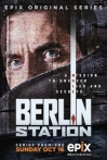 Watch Berlin Station Online for Free