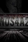 Watch NOS4A2 Online for Free