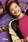 Watch Andi Mack Online for Free