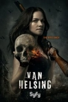 Watch Van Helsing Online for Free