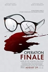 Watch Operation Finale Online for Free