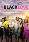 Watch #BlackLove Online for Free
