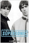 Watch Oasis: Supersonic Online for Free