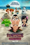 Watch Hotel Transylvania 3: Summer Vacation Online for Free