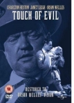 Watch Touch of Evil Online for Free