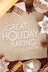 Watch The Great American Baking Show Online for Free