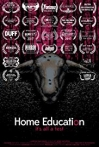 Watch Home Education Online for Free