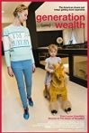 Watch Generation Wealth Online for Free