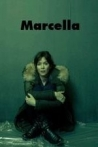Watch Marcella Online for Free