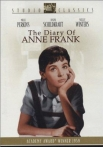 Watch The Diary of Anne Frank Online for Free