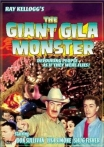 Watch The Giant Gila Monster Online for Free