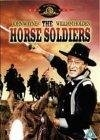 Watch The Horse Soldiers Online for Free