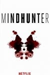 Watch Mindhunter Online for Free