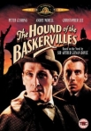Watch The Hound of the Baskervilles Online for Free