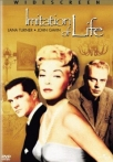 Watch Imitation of Life Online for Free