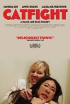 Watch Catfight Online for Free