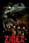 Watch Z/Rex The Jurassic Dead Online for Free