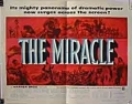Watch The Miracle (1959) Online for Free