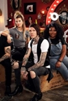 Watch Tattoo Fixers Online for Free