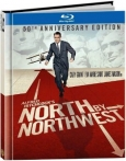 Watch North by Northwest Online for Free