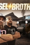 Watch Diesel Brothers Online for Free