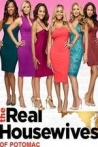 Watch The Real Housewives of Potomac Online for Free