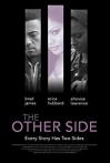 Watch The Other Side Online for Free