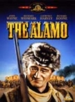 Watch The Alamo Online for Free
