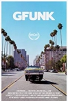 Watch G-Funk Online for Free