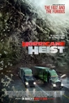 Watch The Hurricane Heist Online for Free