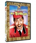 Watch The Bellboy (1960) Online for Free