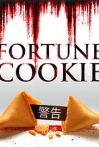 Watch Fortune Cookie Online for Free