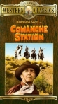 Watch Comanche Station Online for Free
