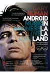 Watch Gary Numan: Android in La La Land Online for Free