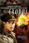 Watch Exodus Online for Free