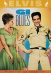 Watch G.I. Blues Online for Free