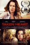 Watch Taken Heart Online for Free