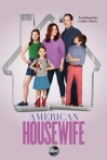 Watch American Housewife Online for Free
