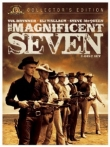 Watch The Magnificent Seven Online for Free