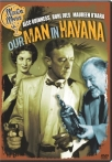 Watch Our Man in Havana Online for Free